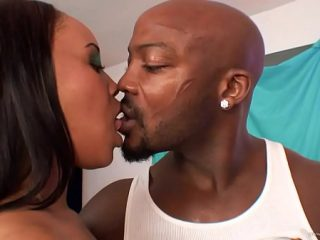 Compilation of videos where beautiful ladies over forty masturbate